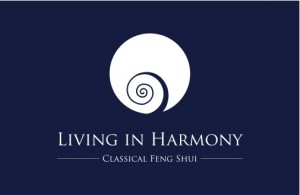 Living in Harmony - harmonising your perfect life