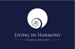 Living in Harmony - harmonising your perfect life